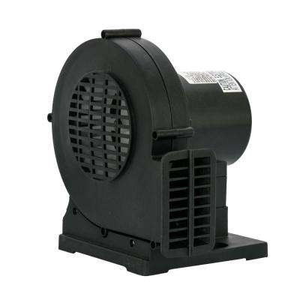 Indoor/Outdoor Inflatable Blower Air Pump