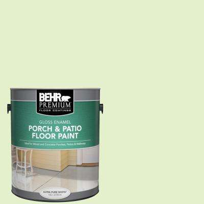 Water Sprout Exterior Paint Paint The Home Depot