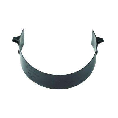 2-7/8 in. x 3-1/8 in. Piston Ring Compressor Band