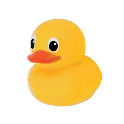 LED Automatic Duck Night Light