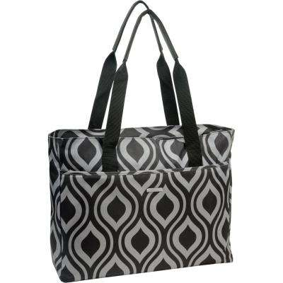 Ogee Women's Travel Tote