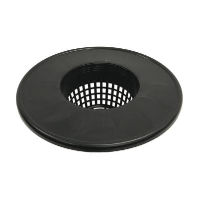6 in. Mesh Pot Bucket Lid Insert (12-Pack)