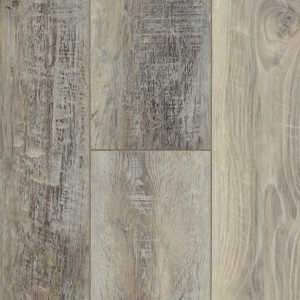 Wood Grain Vinyl Plank Flooring Vinyl Flooring