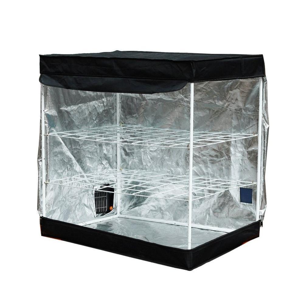 bed bug room heater rental home depot