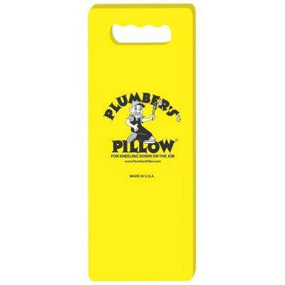 Regular Kneeling Pillow