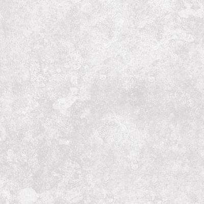 Sonoma Grey 12 in. x 12 in.  Ceramic Floor and Wall Tile