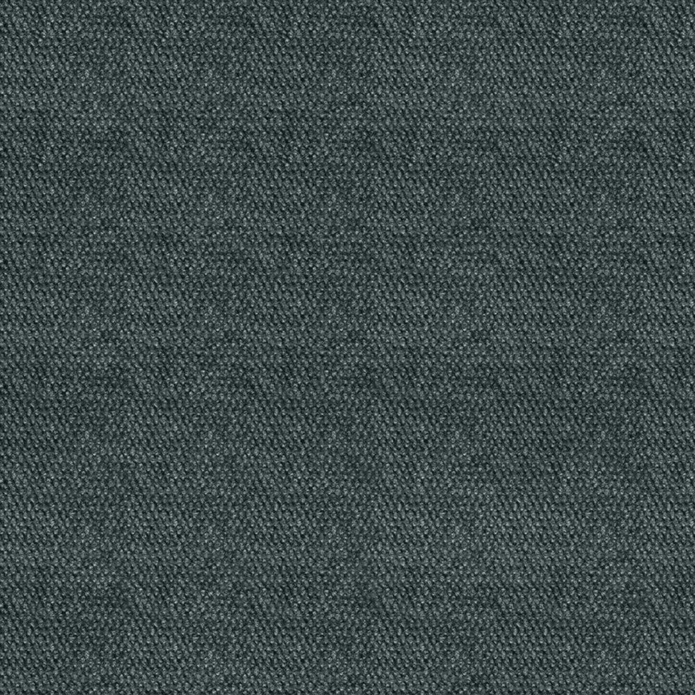 carpet tiles texture. First Impressions Smoke Hobnail Texture 24 In. X Carpet Tile (15 Carpet Tiles Texture I