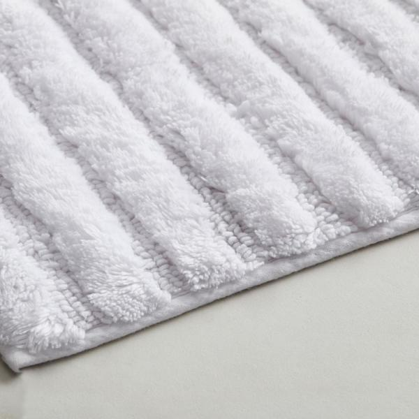 Sheridan Quick Dry Luxury Towel Collection Silver