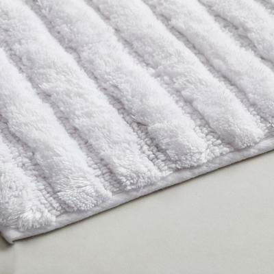 Green Earth® Quick Dry Micro Cotton® Bath Rug