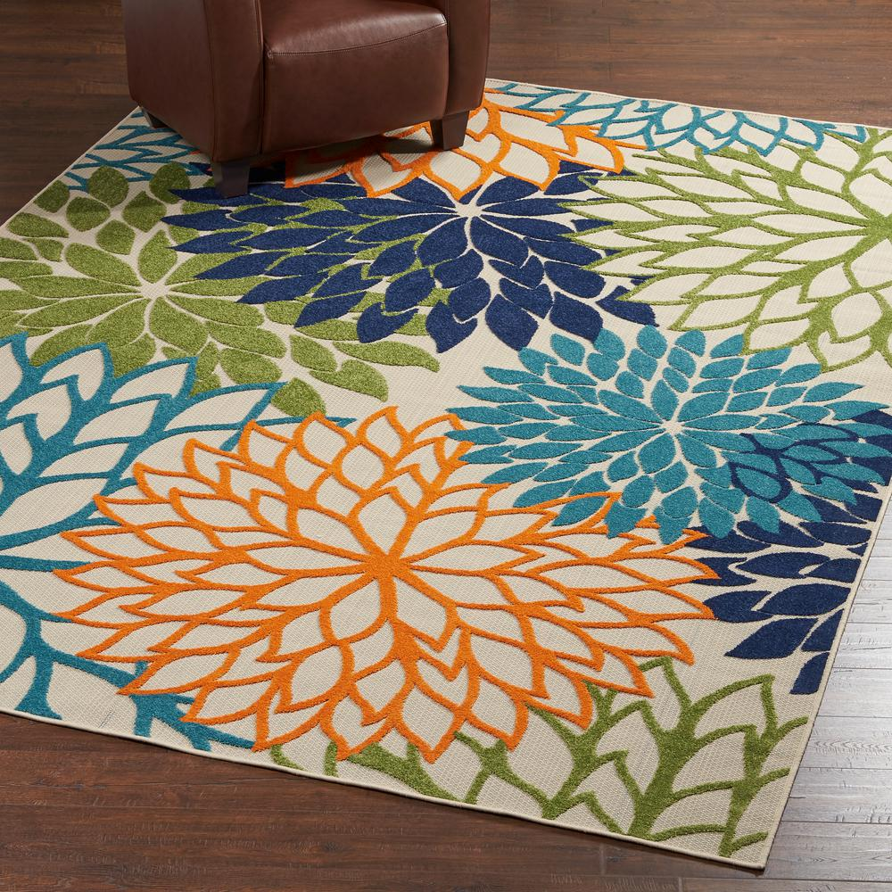 floral en outdoor ft canada orian x glory ip indoor area walmart rugs rug