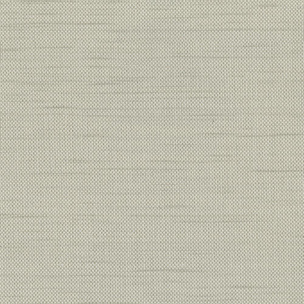Bellot Green Woven Texture Wallpaper Sample