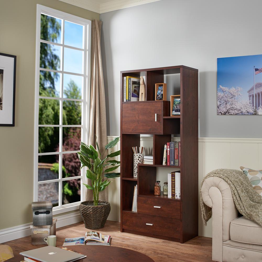 +4. Furniture Of America ...