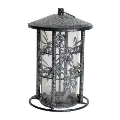 Butterfly Wild Bird Feeder