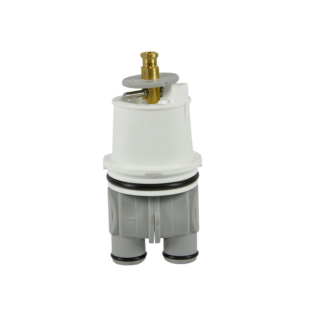 DANCO Replacement Cartridge for Delta Monitor Faucet-10347 - The ...