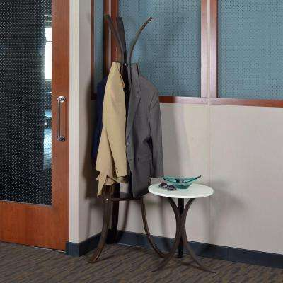 Popular 21 in - Wood - Entryway Furniture - Furniture - The Home Depot KV42