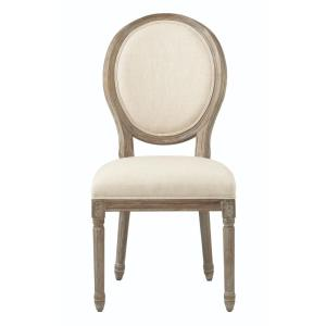 Seat Material Upholstery Chair Type