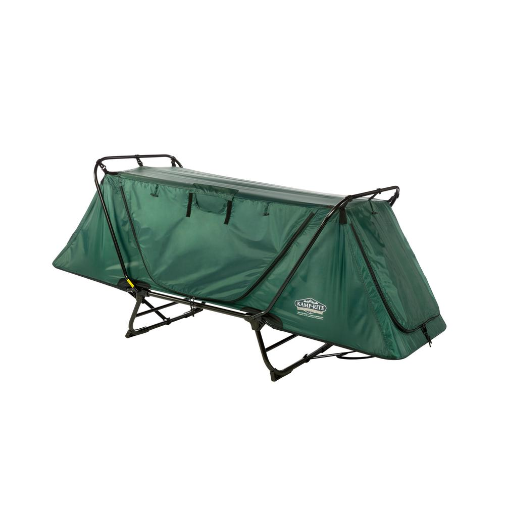 4 in 1 Tent Cot