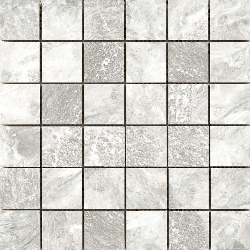 Gray grout colors home depotllllllll l duilawyerlosangeles duilawyerlosangeles mapei grout color chart pdf image collections free any chart geenschuldenfo Images