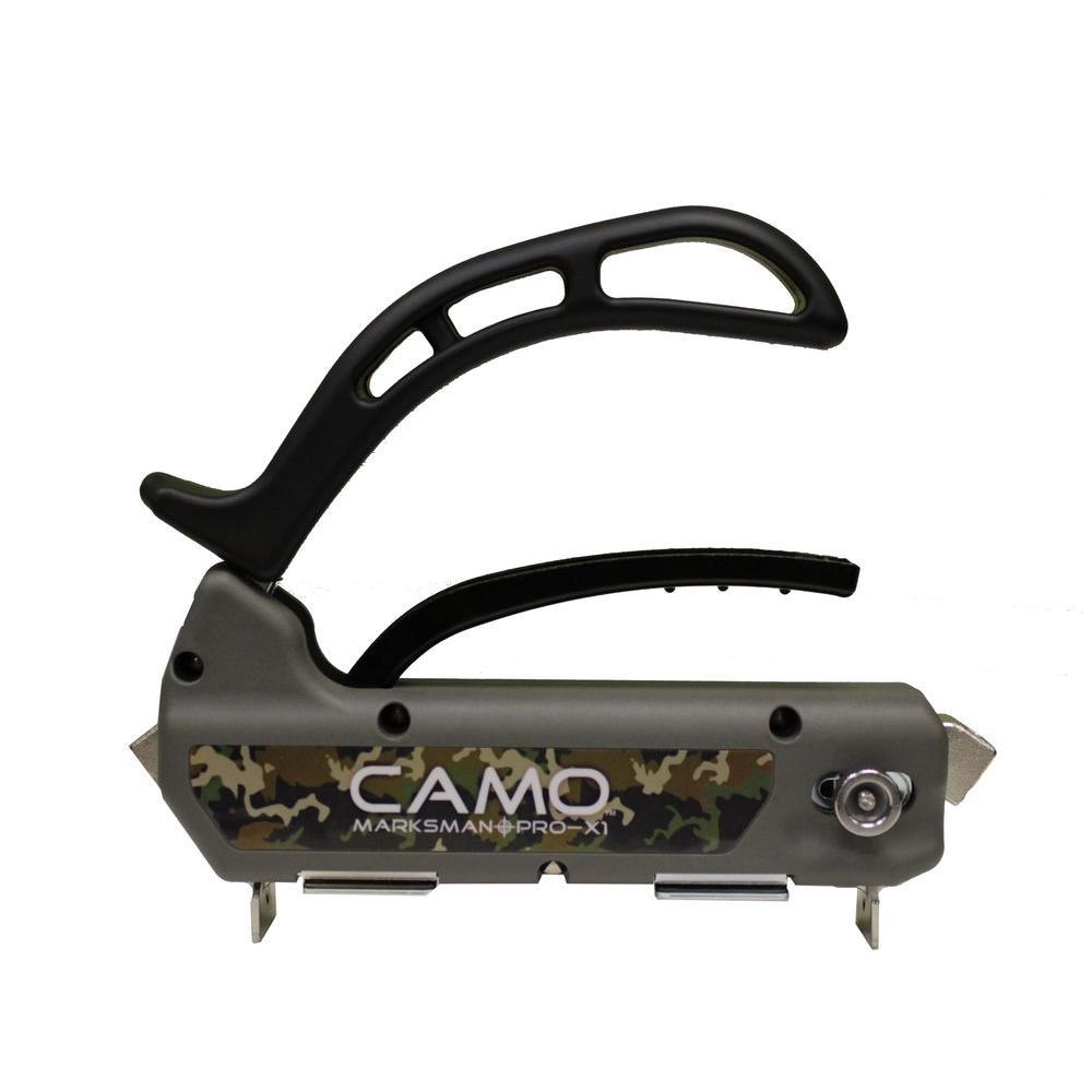 Marksman Pro-X1 Tool