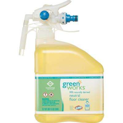 Recently Added Hardwood Floor Cleaners Floor Cleaning Products