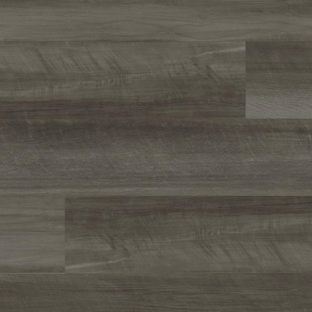 Take Home Sample - Baja California Repel Waterproof Vinyl Plank -