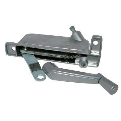 Right-Hand Awning Window Operator for Harcar Windows