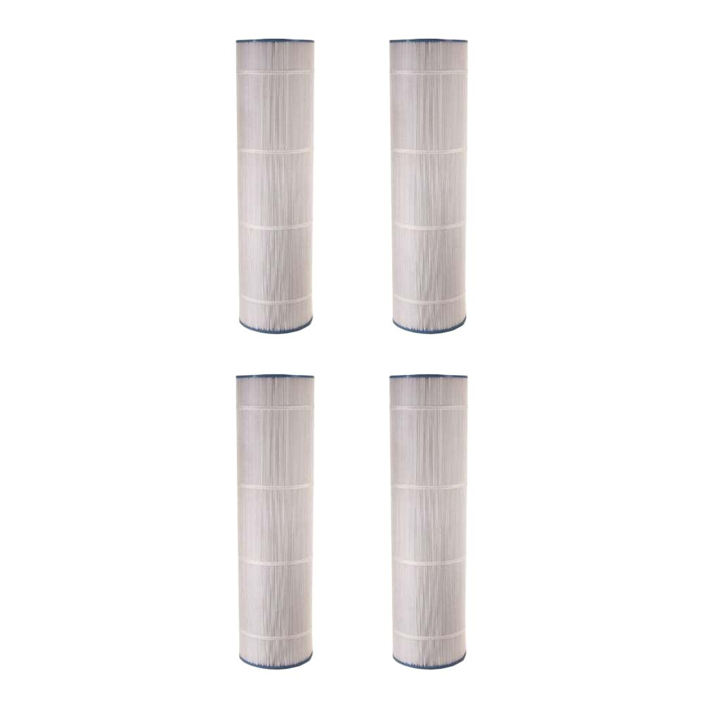 Boelter Brands 532688 tumbler accessory set 3-Pack Red