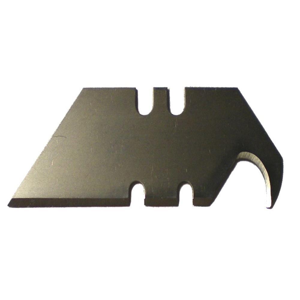 Utility Blade Combo Hook/Straight
