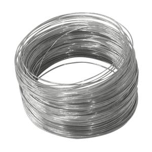 100 ft. Galvanized Steel Wire