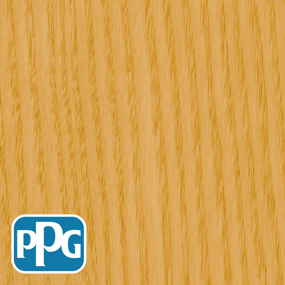 PPG TIMELESS 3 gal. TPO-2 Cedar Transparent Penetrating Wood Oil Exterior Stain
