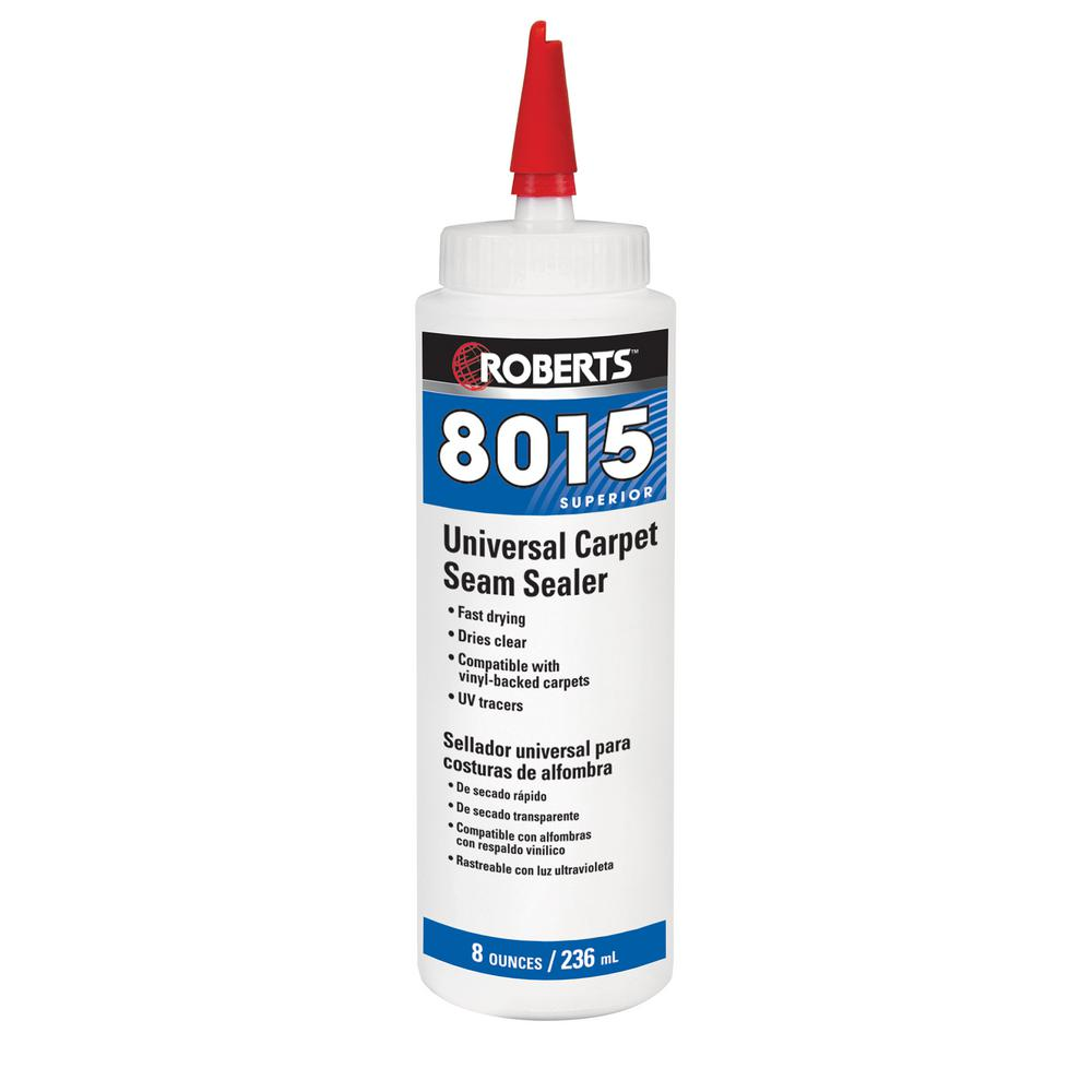 8 oz. Universal Carpet Seam Sealer