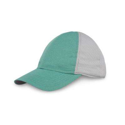 Unisex One Size Fits All Jade Journey Cap