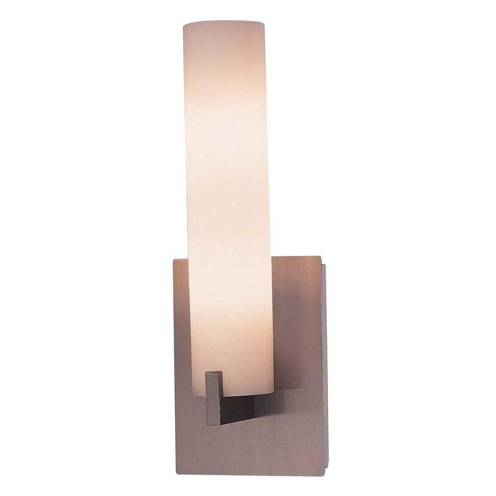 George Kovacs Wall Sconce For Lighting Bathroom