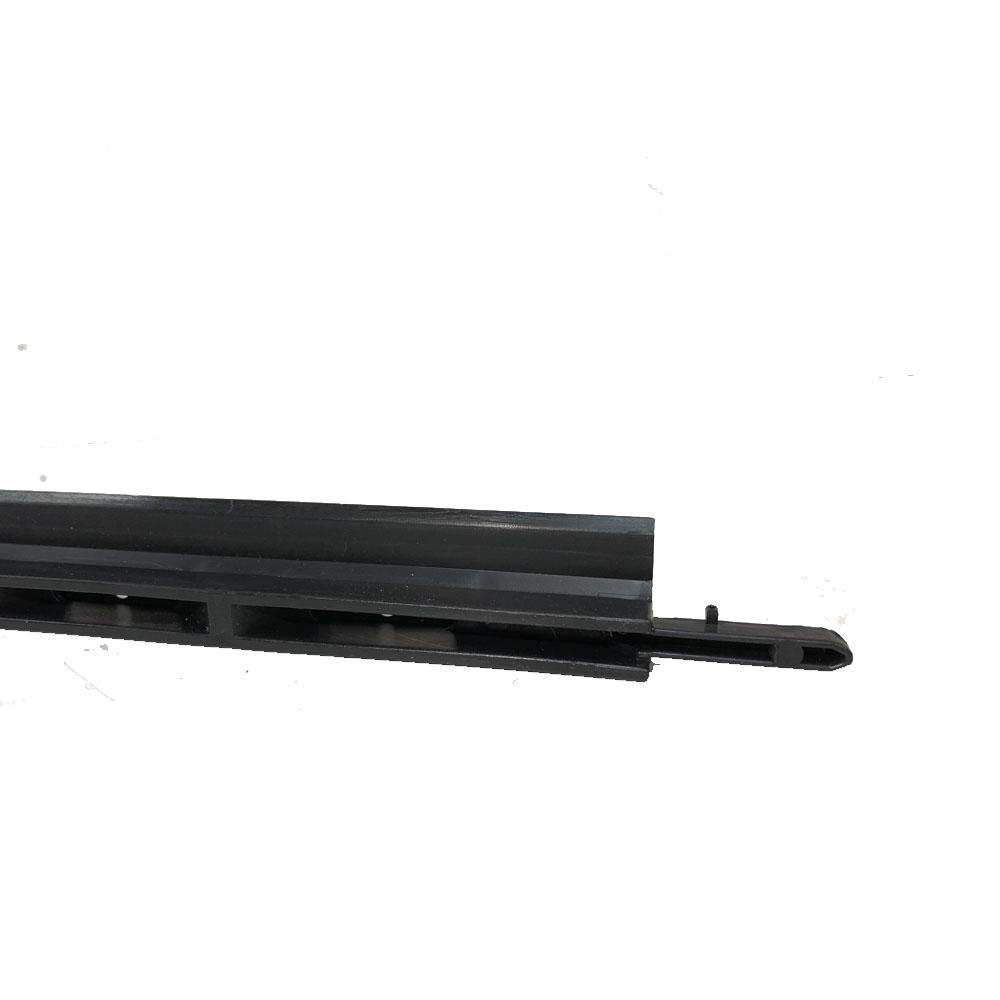 Novik 0 63 In X 72 In Polymer Universal Starter Strip 24