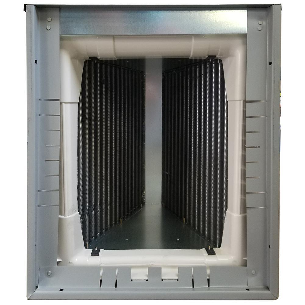 Royalton 2 Ton 13 Seer R 410a Residential Split System Central Air