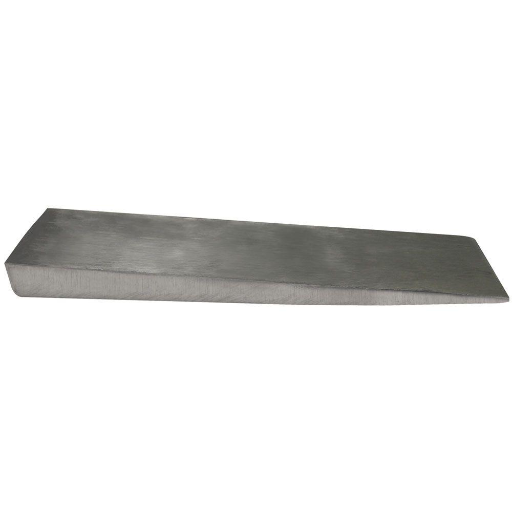 Klein Tools 4 In Fox Wedge Stainless Steel 7FWSS10025