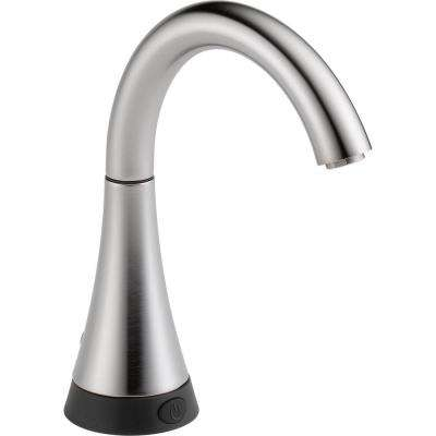 Beverage Faucets Water Filters The Home Depot