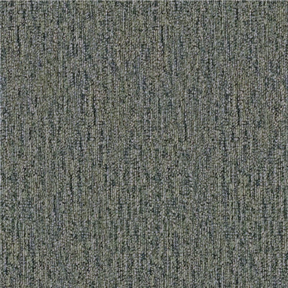 Carpet Sample - Key Player 20 - In Color Starship 8 in. x 8 in.