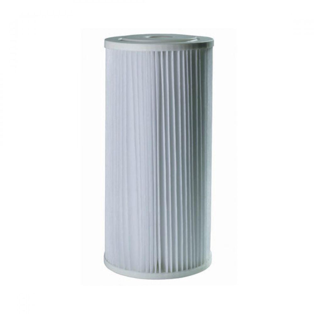 whole house water filter cartridge. Whole House Water Filter Cartridge G