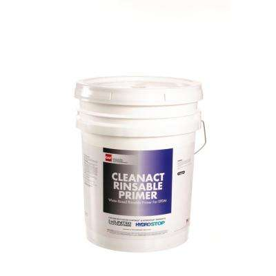 5 Gal. CleanAct Rinsable Primer