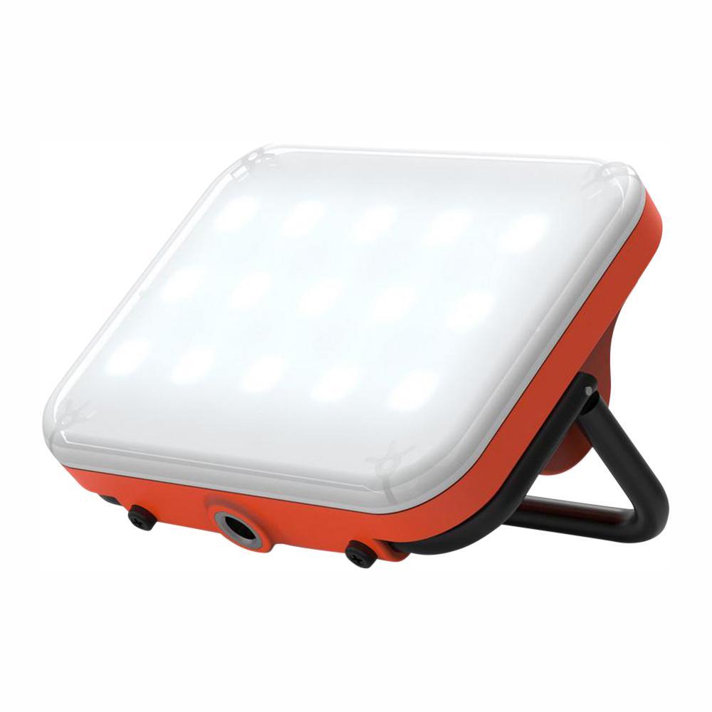 SPARK Series 160 Lumen LED Work Light