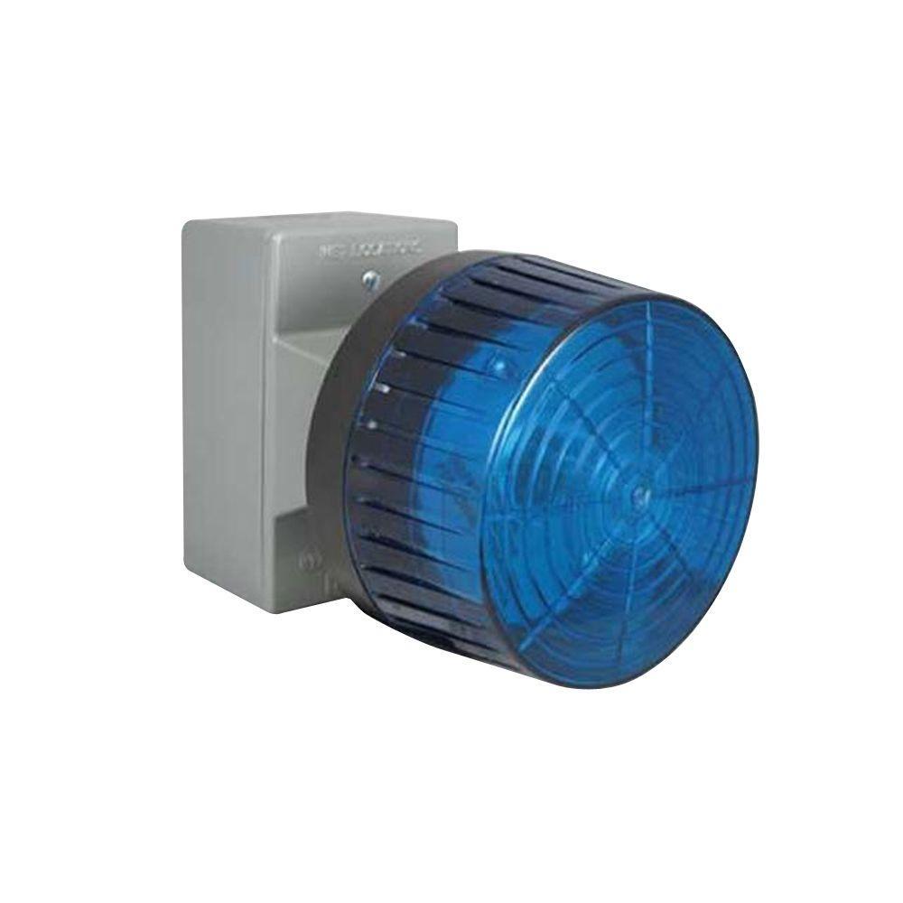 Viking LED Strobe Light Kit