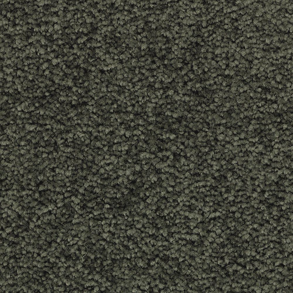 Lifeproof Unblemished Ii Color Willow Textured 12 Ft