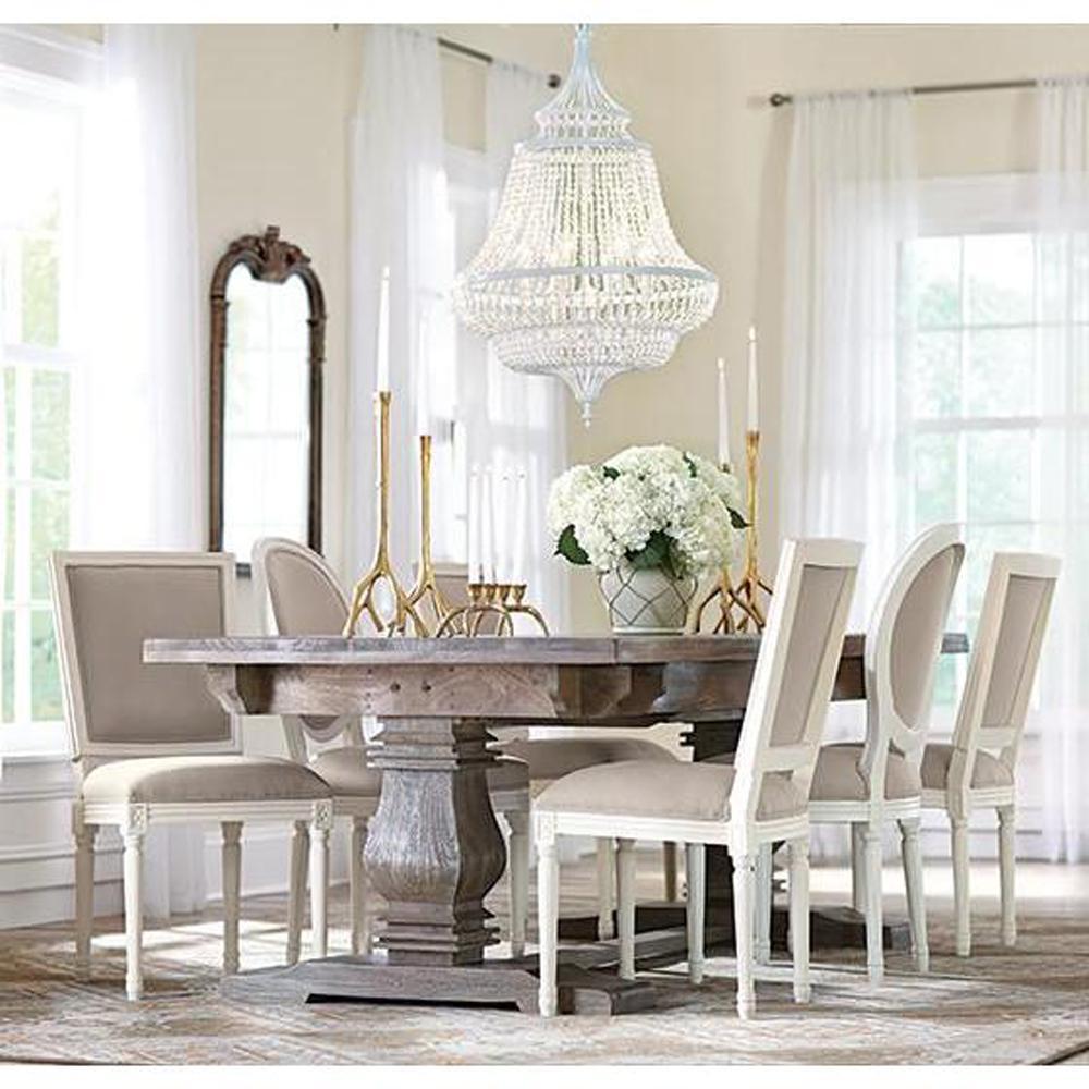 Home Decorators Collection Aldridge Antique Grey