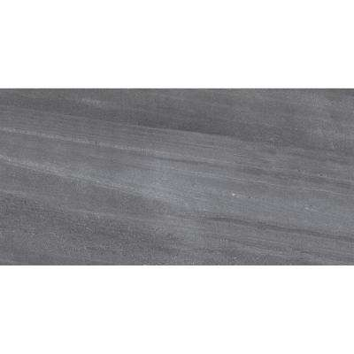 Access Voyage Matte 11.81 in. x 23.62 in. Porcelain Floor and Wall Tile (15.504 sq. ft. / case)