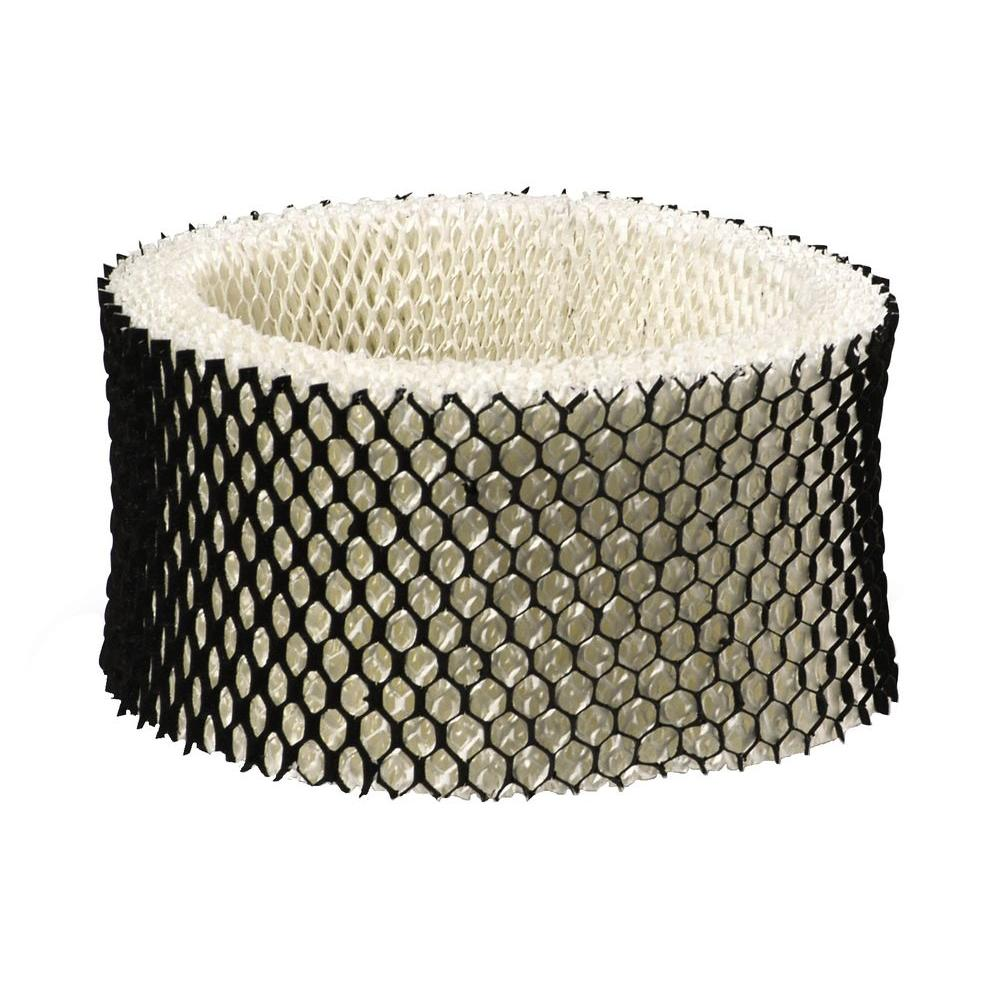 Humidifier Filter for HM1761/2409