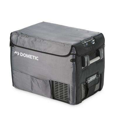 Insulated Protective Cover for CFX-40