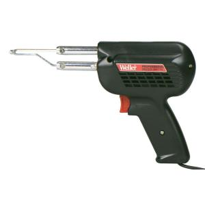 Weller Professional Soldering Gun Kit by Weller