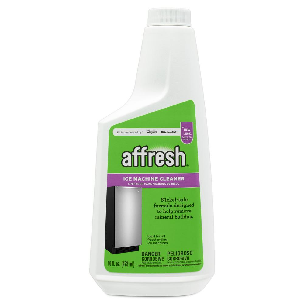 Affresh 16 oz. Ice Machine Cleaner