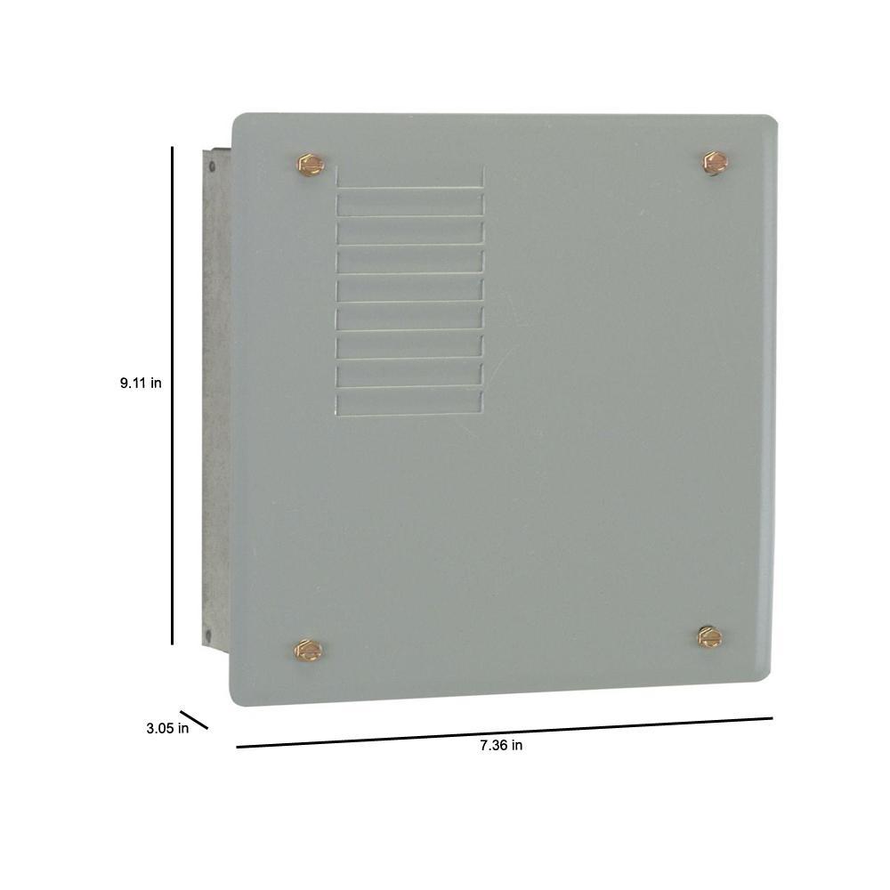 Ge Tl412cp Wiring Diagram | Wiring Diagram on 240v wiring-diagram, square d load center wiring-diagram, murray wiring-diagram, mlo wiring-diagram, square d gfci wiring-diagram, ge tl412cp wiring-diagram, siemens wiring-diagram,